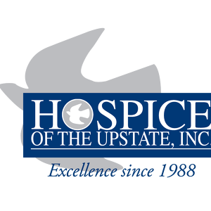 Event Home: The Hospice Regatta hosted by Western Carolina Sailing Club
